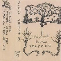 Bingo Trappers No Smoking