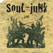 Soul-Junk - 1949