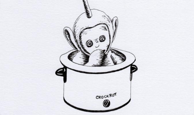 crockrot 049-lg